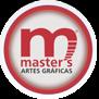 Grafica Masters